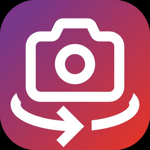 StoriesCamera